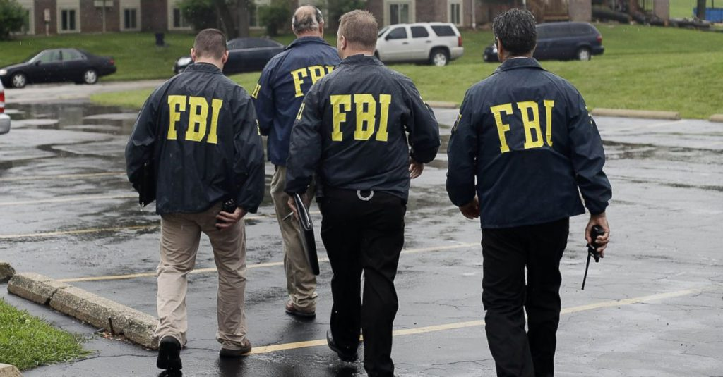 42 Extreme Facts About the FBI