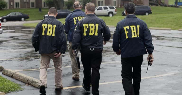 FBI Facts