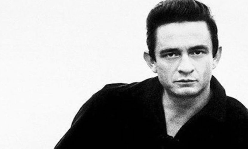 42 Little Known Facts About Johnny Cash