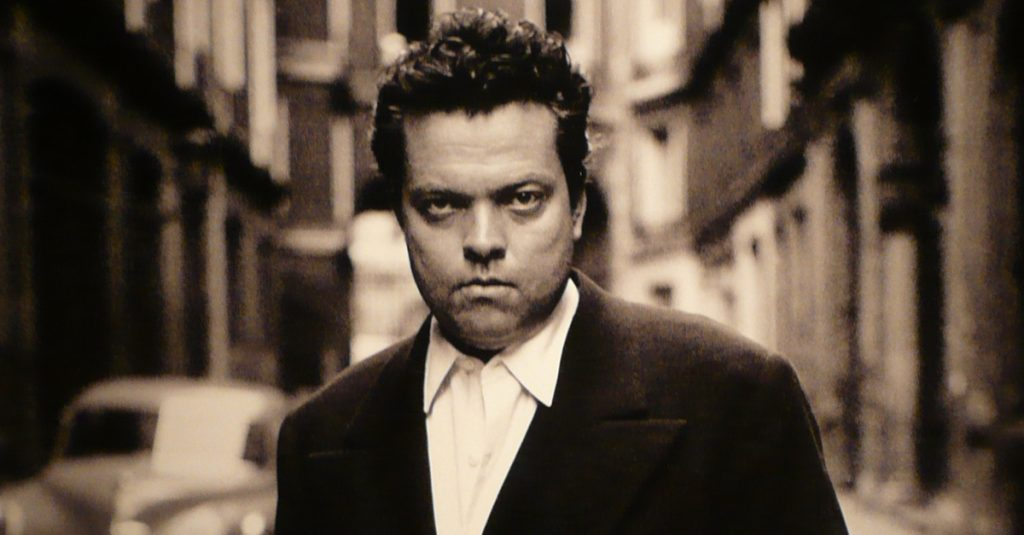 42 Remarkable Facts About Orson Welles