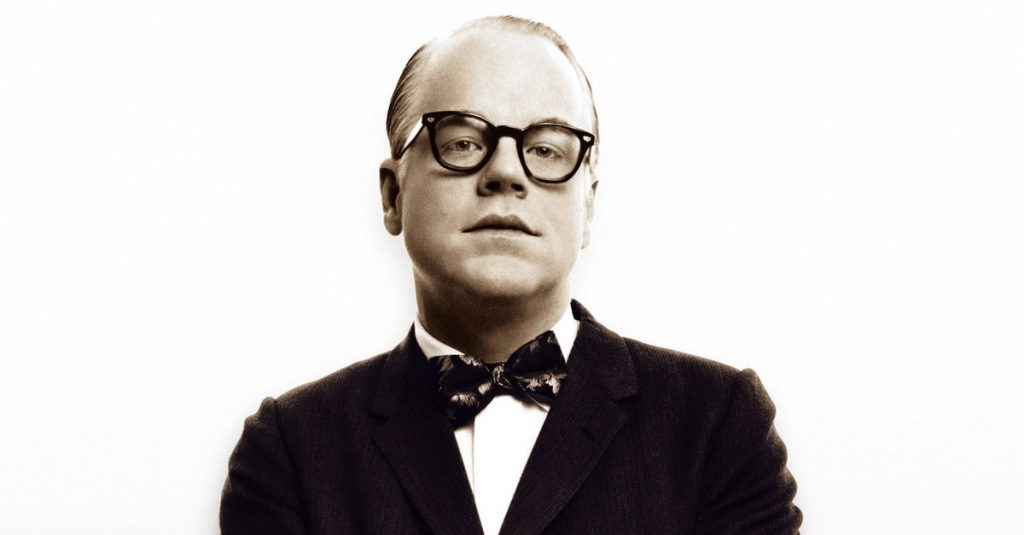 38 Tragic Facts About Philip Seymour Hoffman