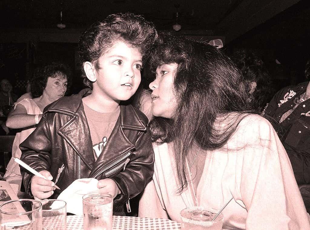 Bruno mars dating sugababe dating med en fattig fyr