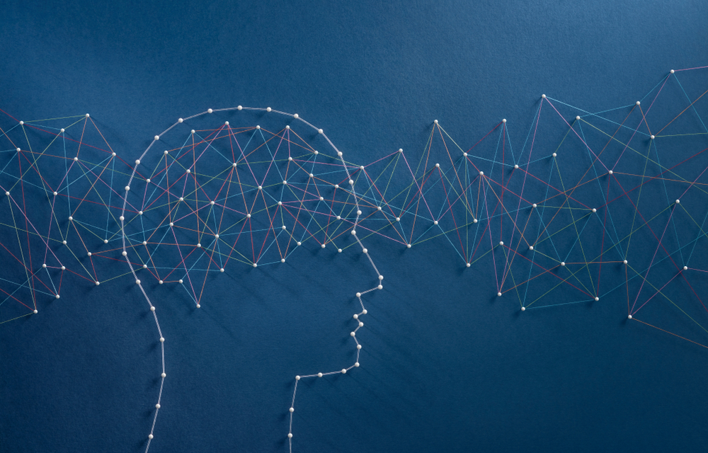 Subconscious Mind facts