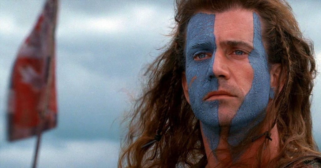 42 Brave Facts About William Wallace
