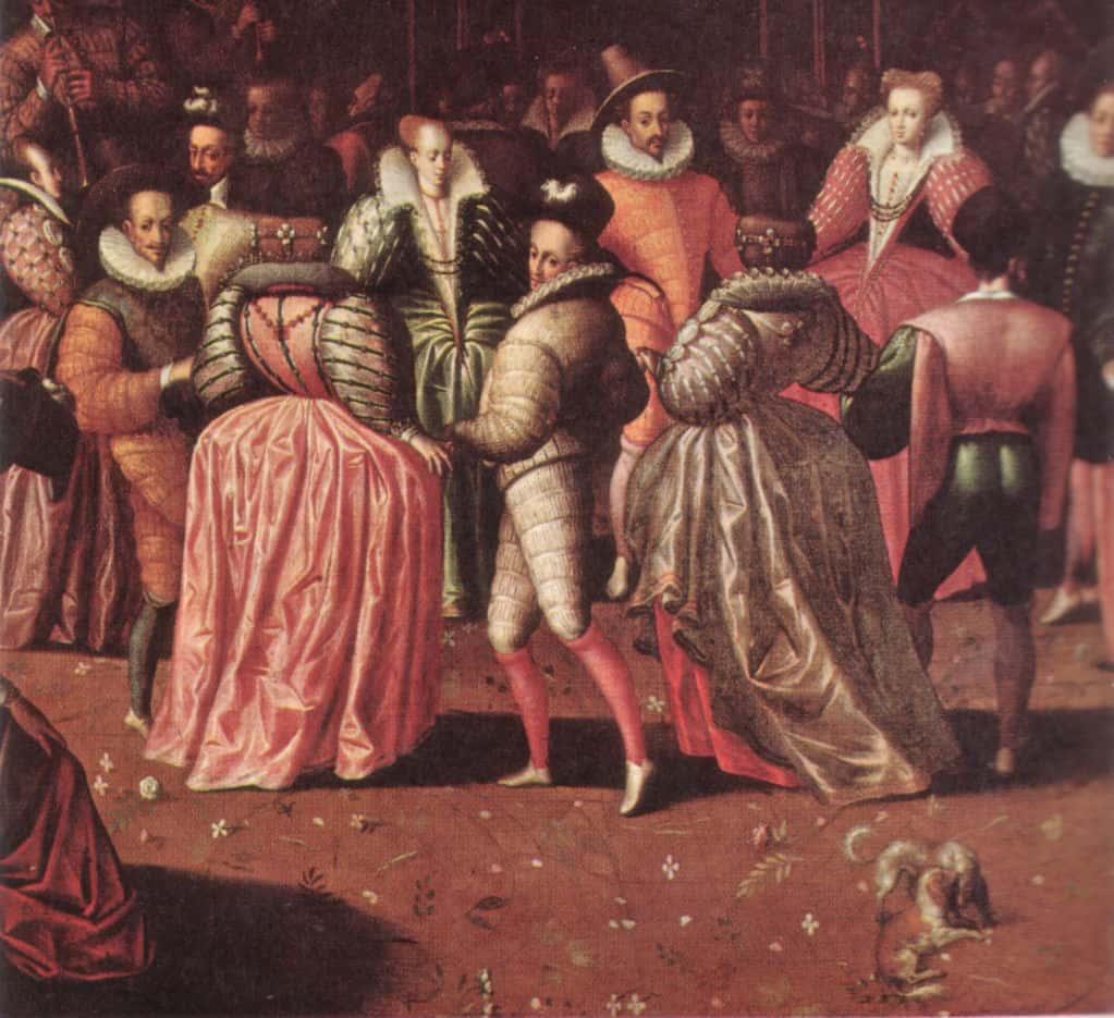 Lorenzo de' Medici facts