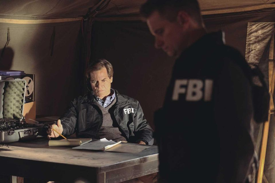 Hostage Situations facts