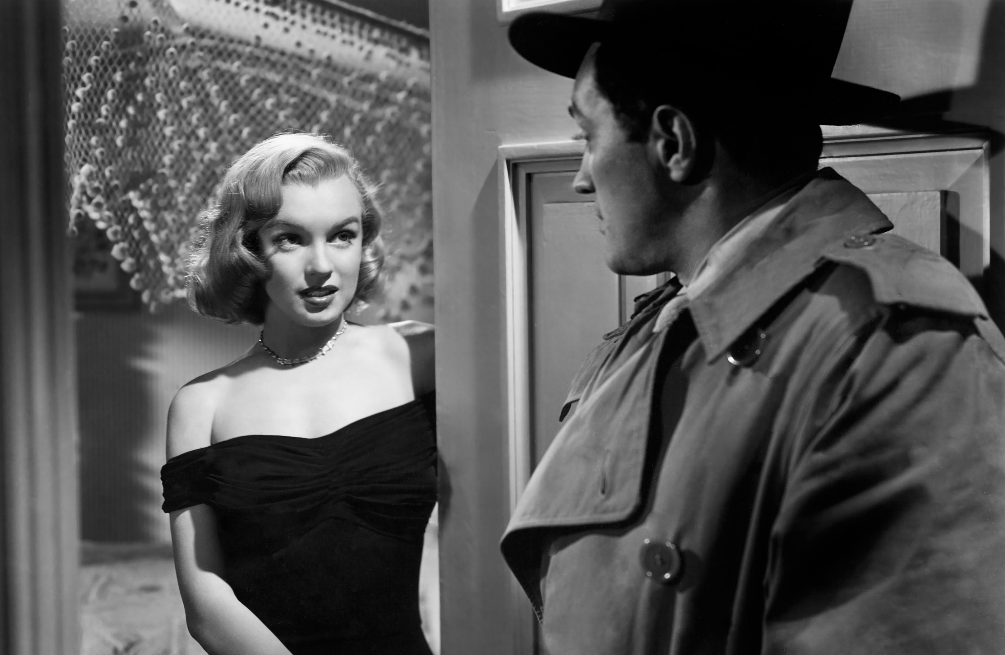 Old Hollywood Movies facts