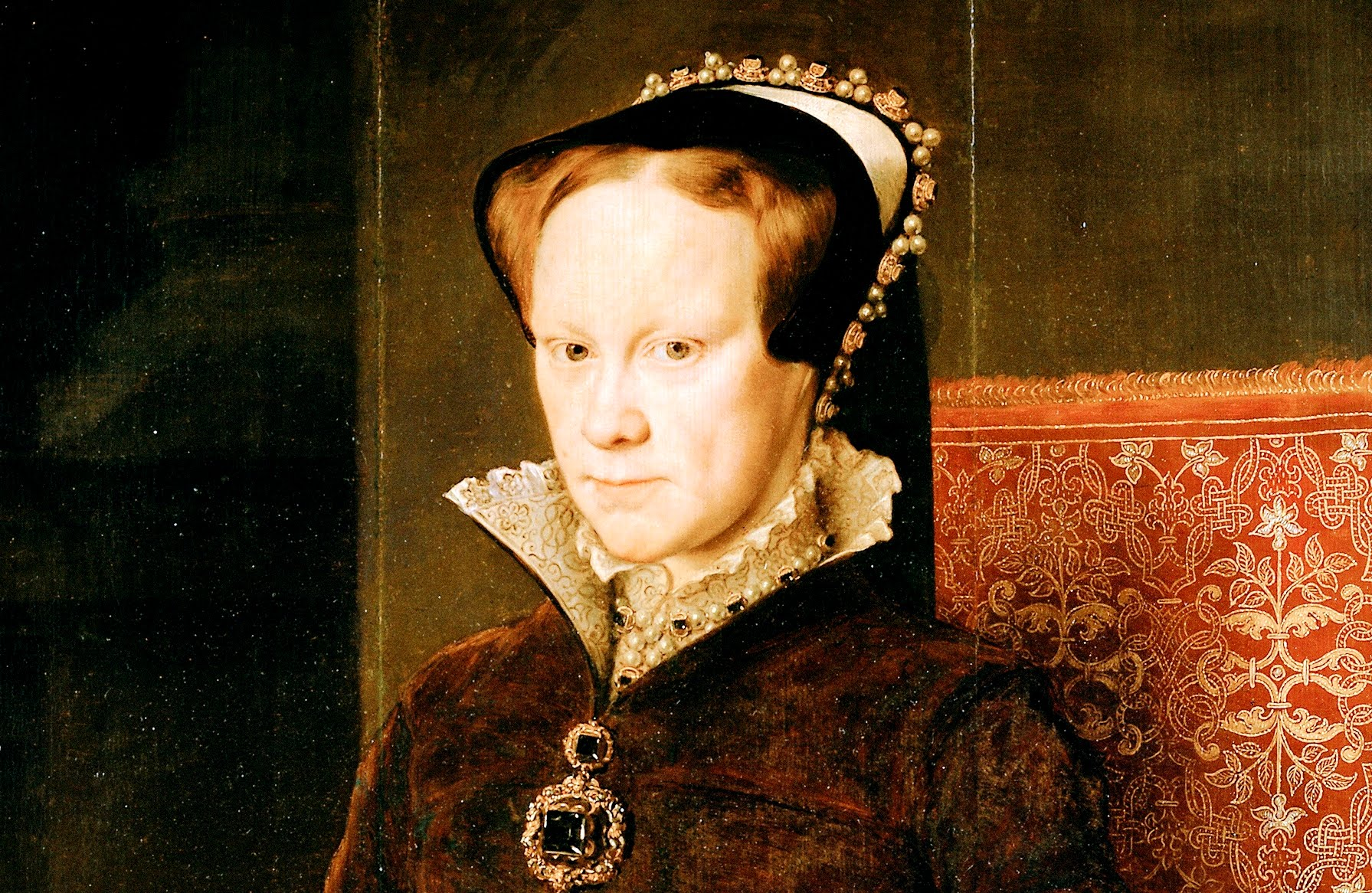 who did catherine of aragon marry first