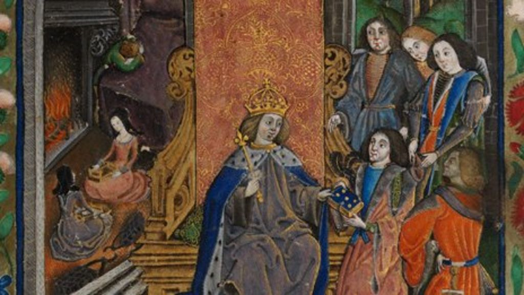 Fets de Catalina d'Aragó