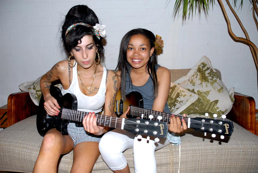 http://www.nme.com/news/music/amy-winehouse-240-1307011