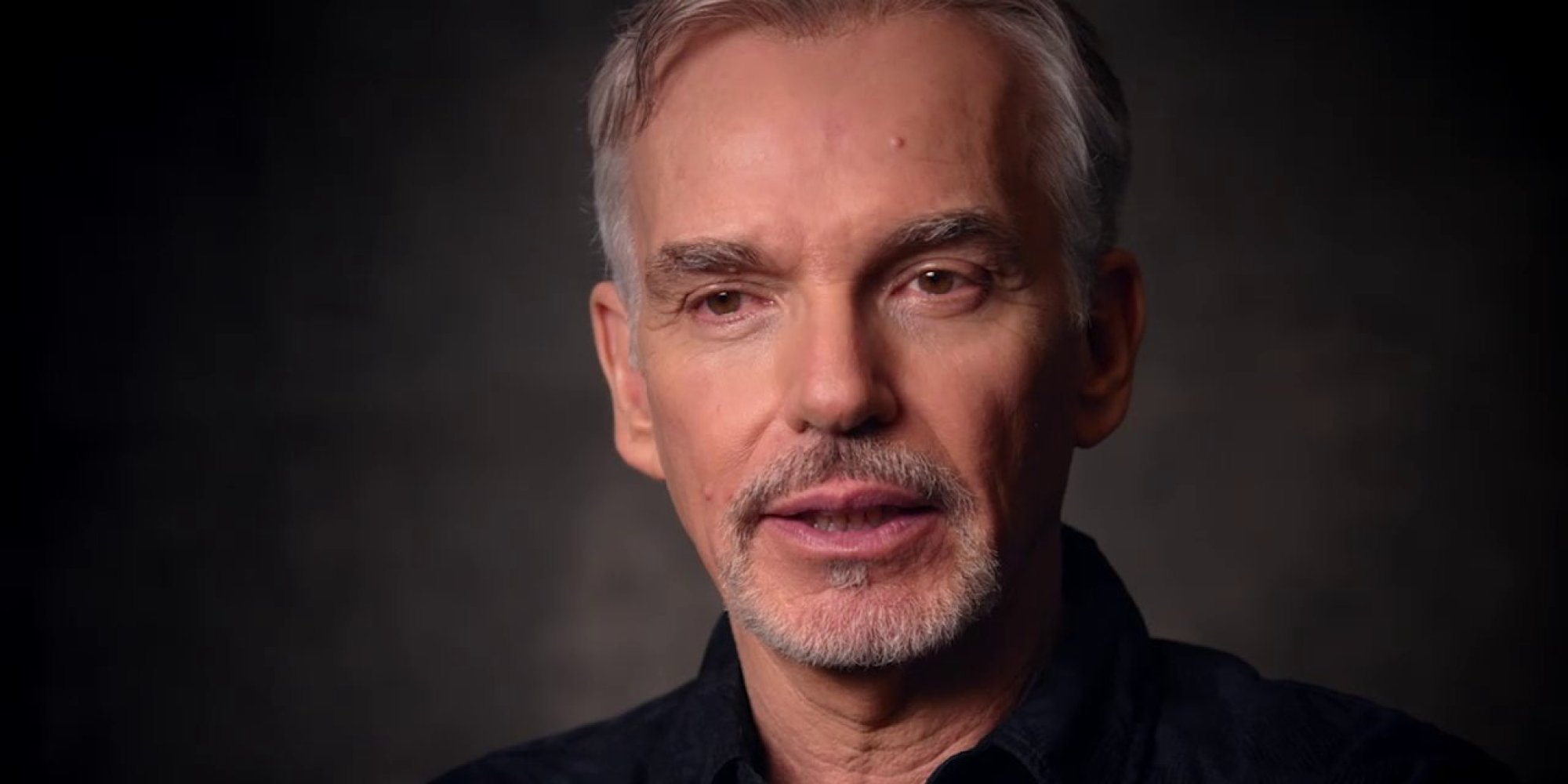 Billy Bob Thornton facts