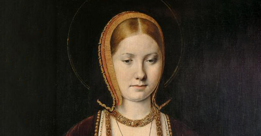 Tragic Facts About Catherine of Aragon, Henry VIII's First Wife