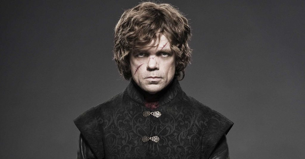 42 Roaring Facts About House Lannister