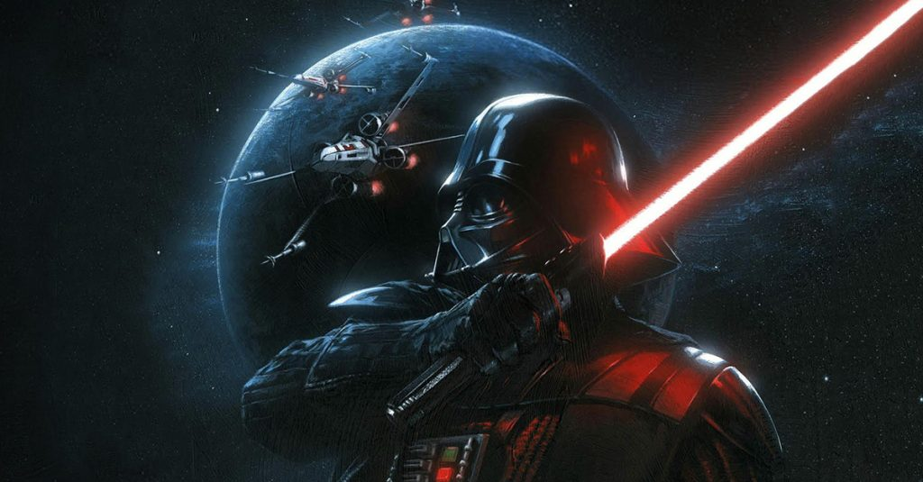 41 Cutting Edge Facts About The Most Deadly Star Wars Weapons