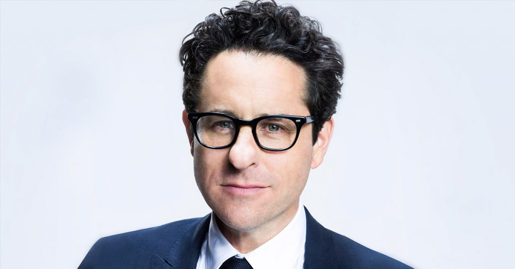 42 Suspenseful Facts About The Films And TV Shows Of JJ Abrams