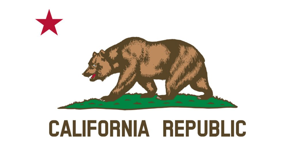42 Bizarre Facts About California