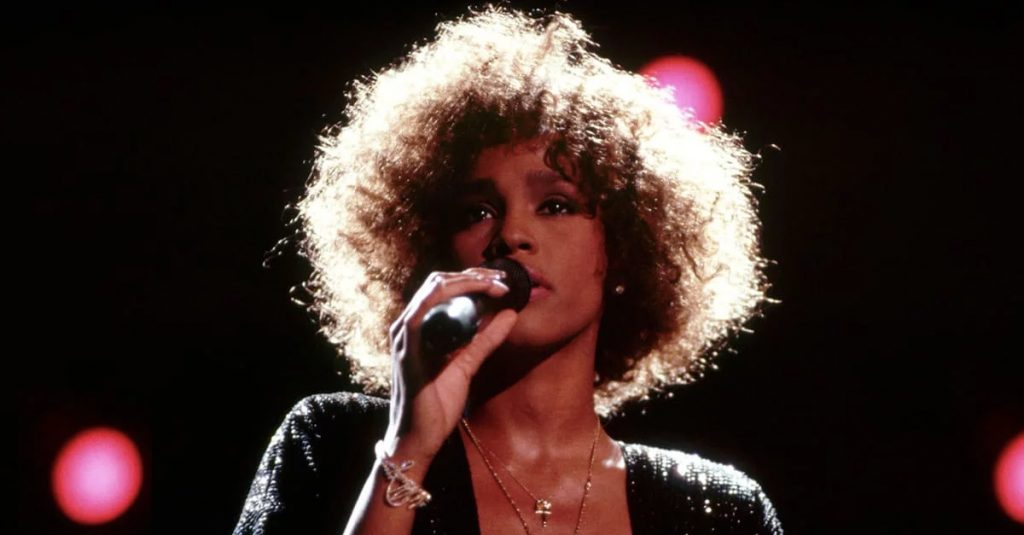 42 Heartbreaking Facts About Whitney Houston