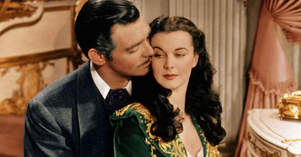42 Wild Facts About Old Hollywood Movies