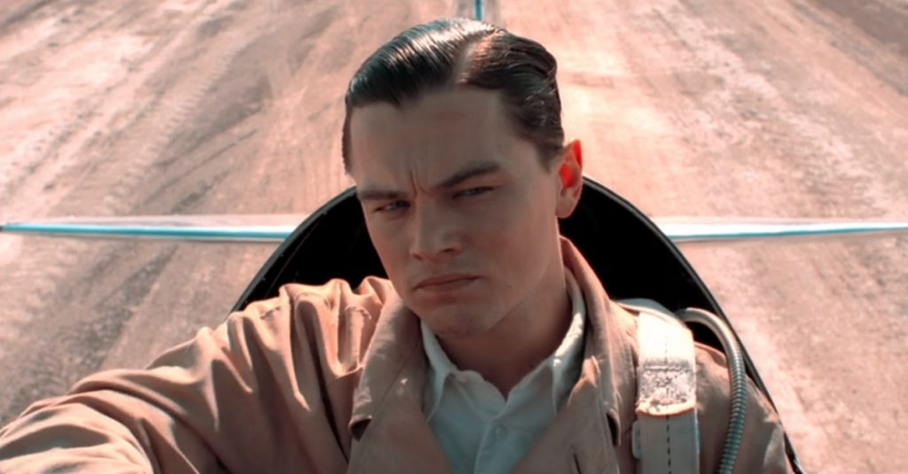 42 Downright Bizarre Facts About Howard Hughes