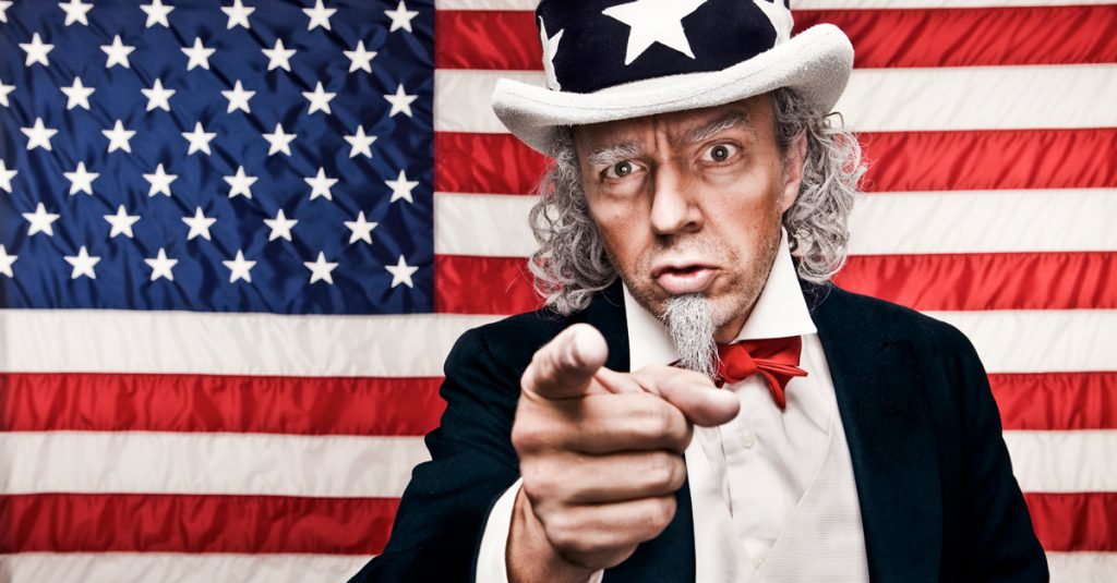 42 Patriotic Facts About July 4th