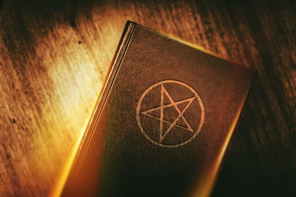 Satanic Panic Facts