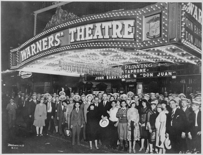 43 Landmark Facts About The Roaring Twenties