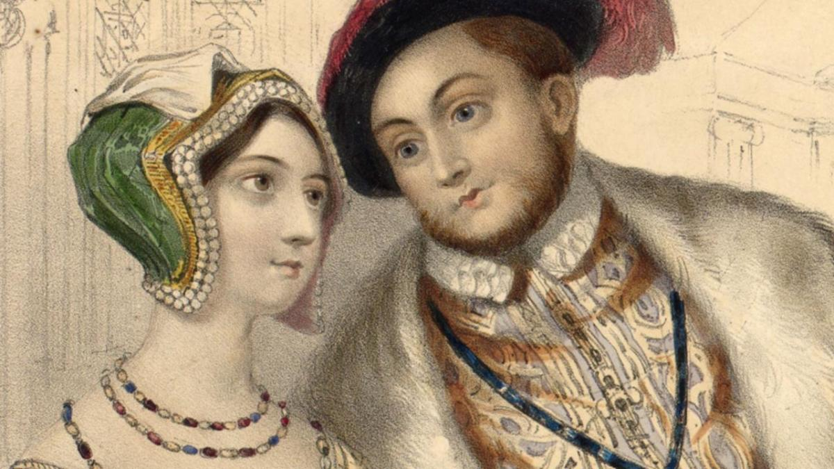Jane Seymour, Queen of England facts