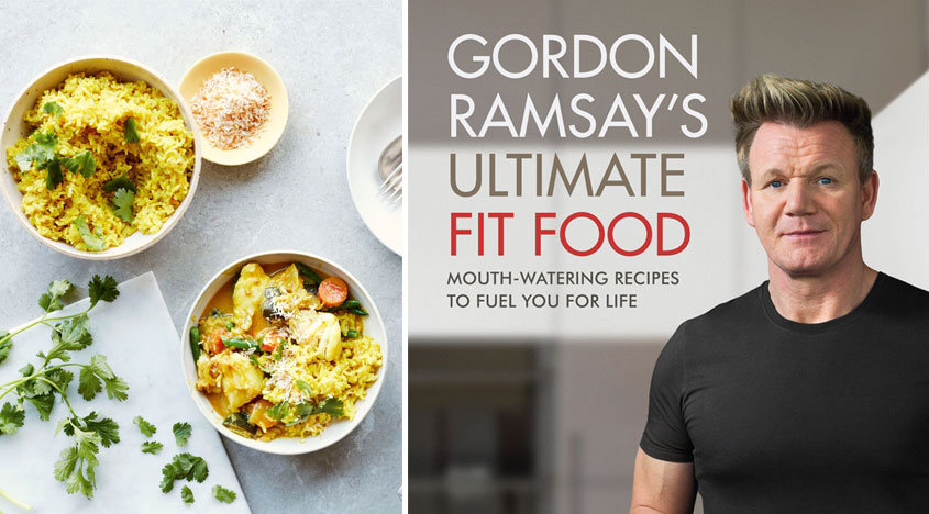 https://www.getthegloss.com/news/review-gordon-ramsay-s-ultimate-fit-food