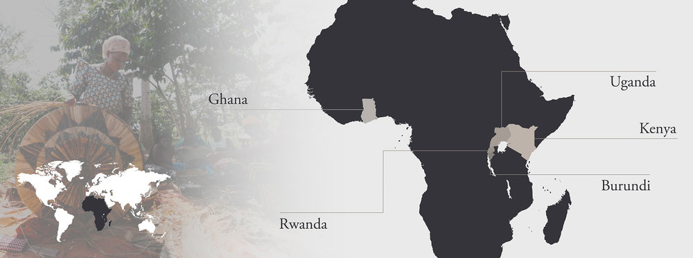 Misconceptions About Africa facts