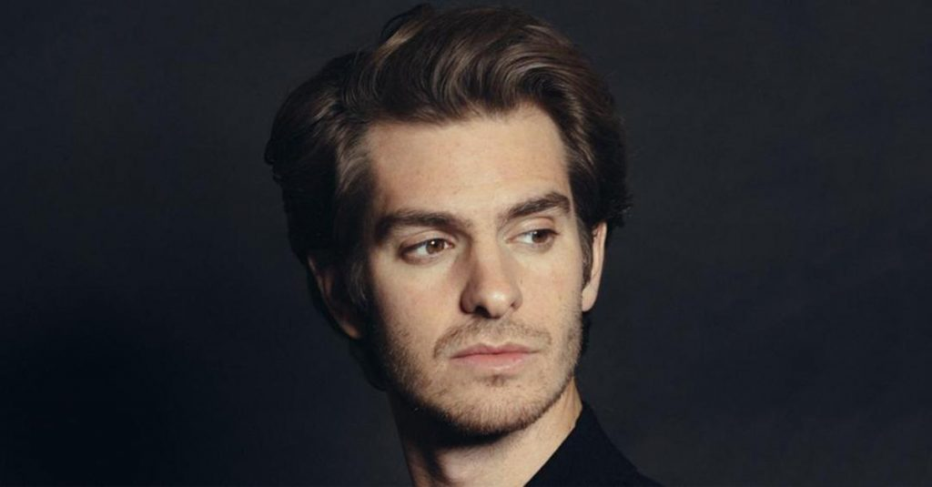 40 Little-Known Facts About Andrew Garfield