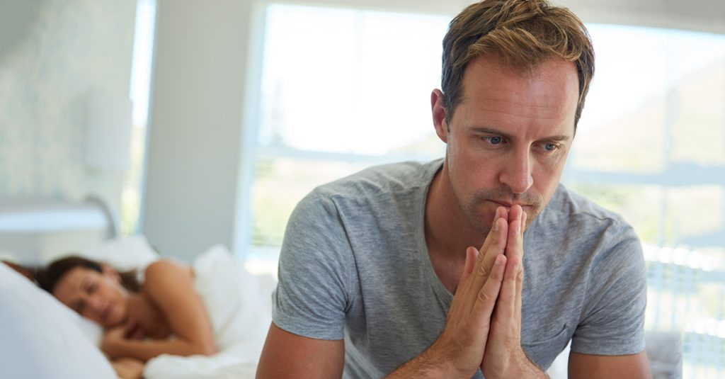 Divorced People Reveal The Moment They Finally Decided To End Their Marriage