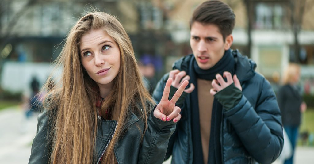 Divorce Lawyers Admit The Pettiest Ways People Have Screwed Over Their Spouses