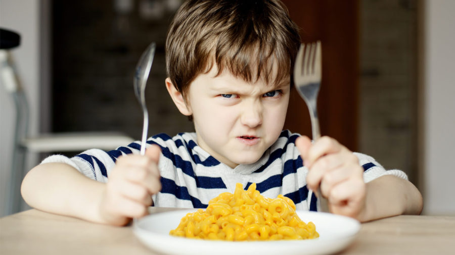 Epic Comeuppance Happen To A Spoiled Kid facts