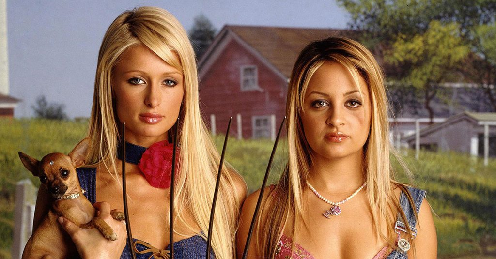 Nostalgic People Reveal What They Miss About The '00s