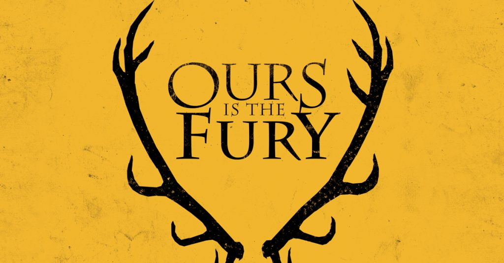 42 Thunderous Facts About House Baratheon