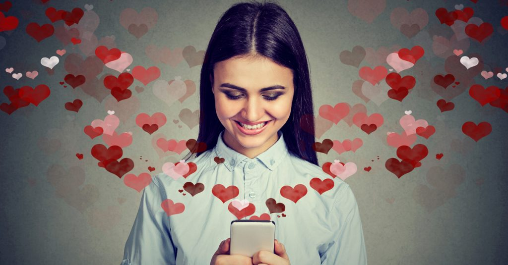 24 Fiery Facts About Tinder