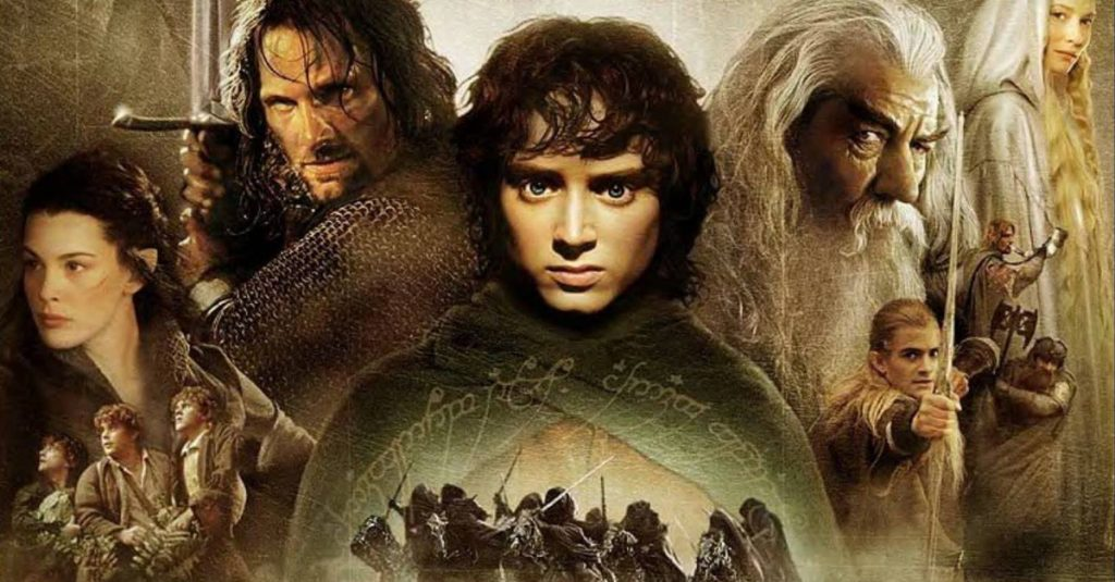 42 Adventurous Facts About The Fellowship Of The Ring