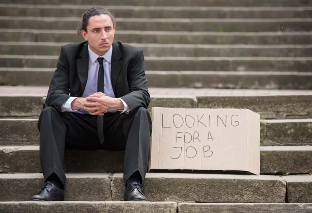 Divorce Lawyers, Minimum Wage