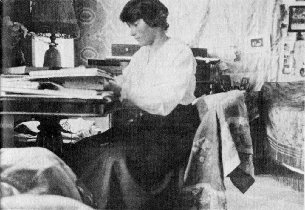 Anastasia Romanov facts