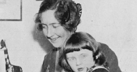 Agatha Christie facts