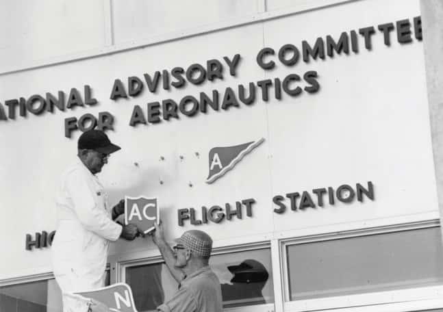 Charles Lindbergh facts