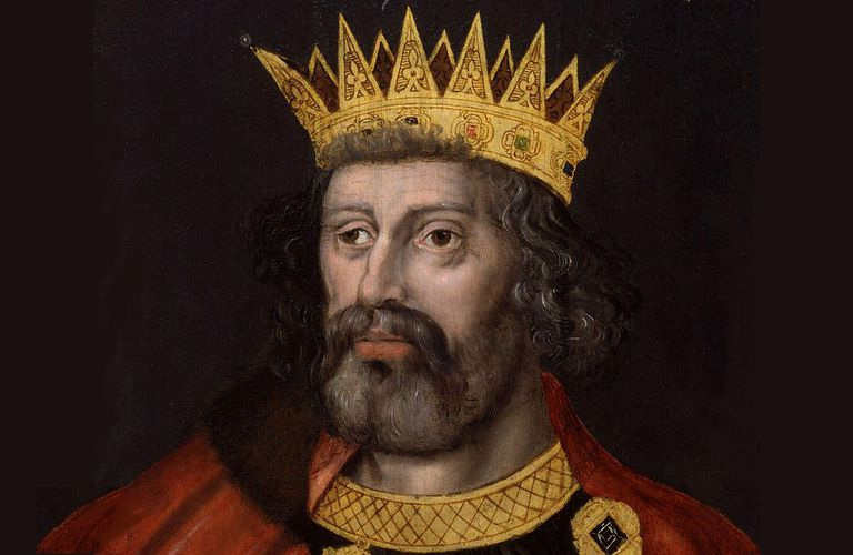 Worst Rulers in History facts