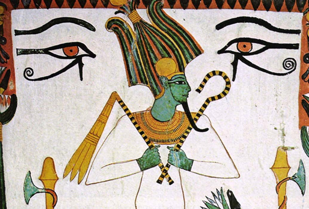 42 Powerful Facts About Egyptian Gods