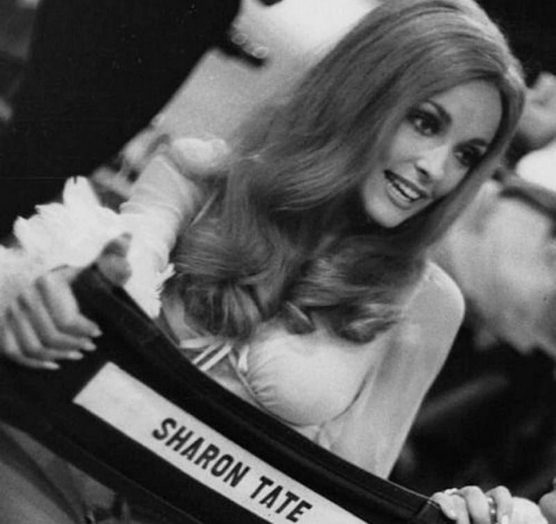 60 Sultry Facts About Sharon Tate, The Tragic Vixen