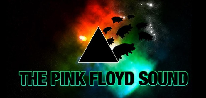 Pink Floyd facts