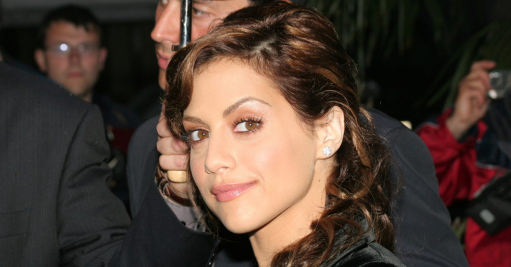 26 Heartbreaking Facts About Brittany Murphy