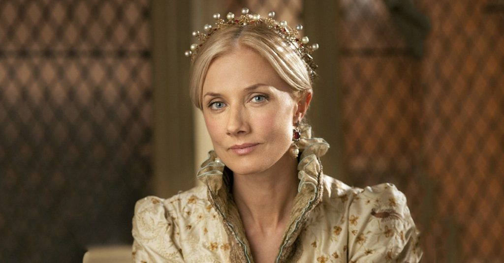 43 Little Known Facts About Catherine Parr, the Last Wife of Henry VIII
