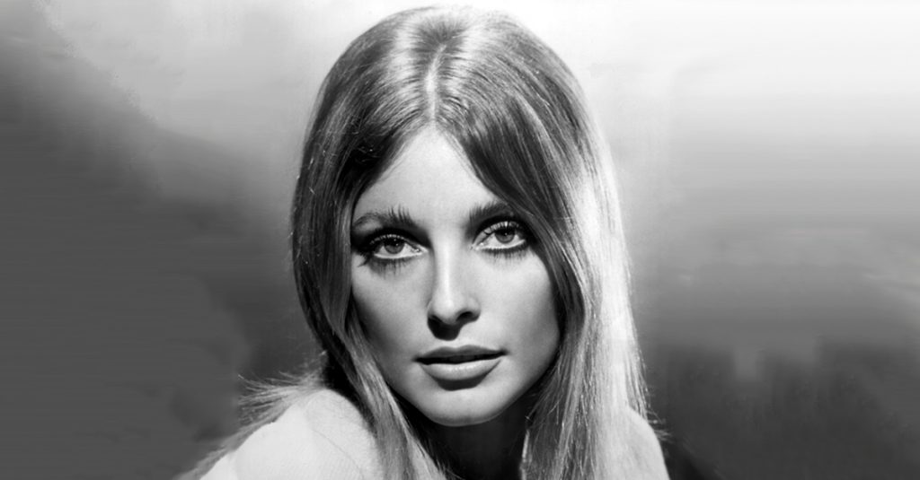 37 Tragic Facts About Sharon Tate