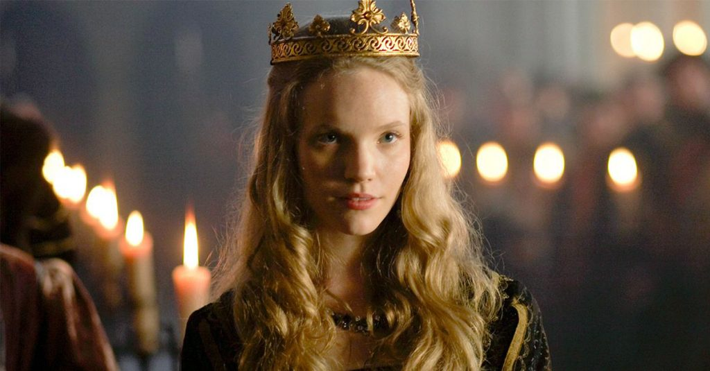 47 Tragic Facts About Catherine Howard, Henry VIII's Doomed Wife