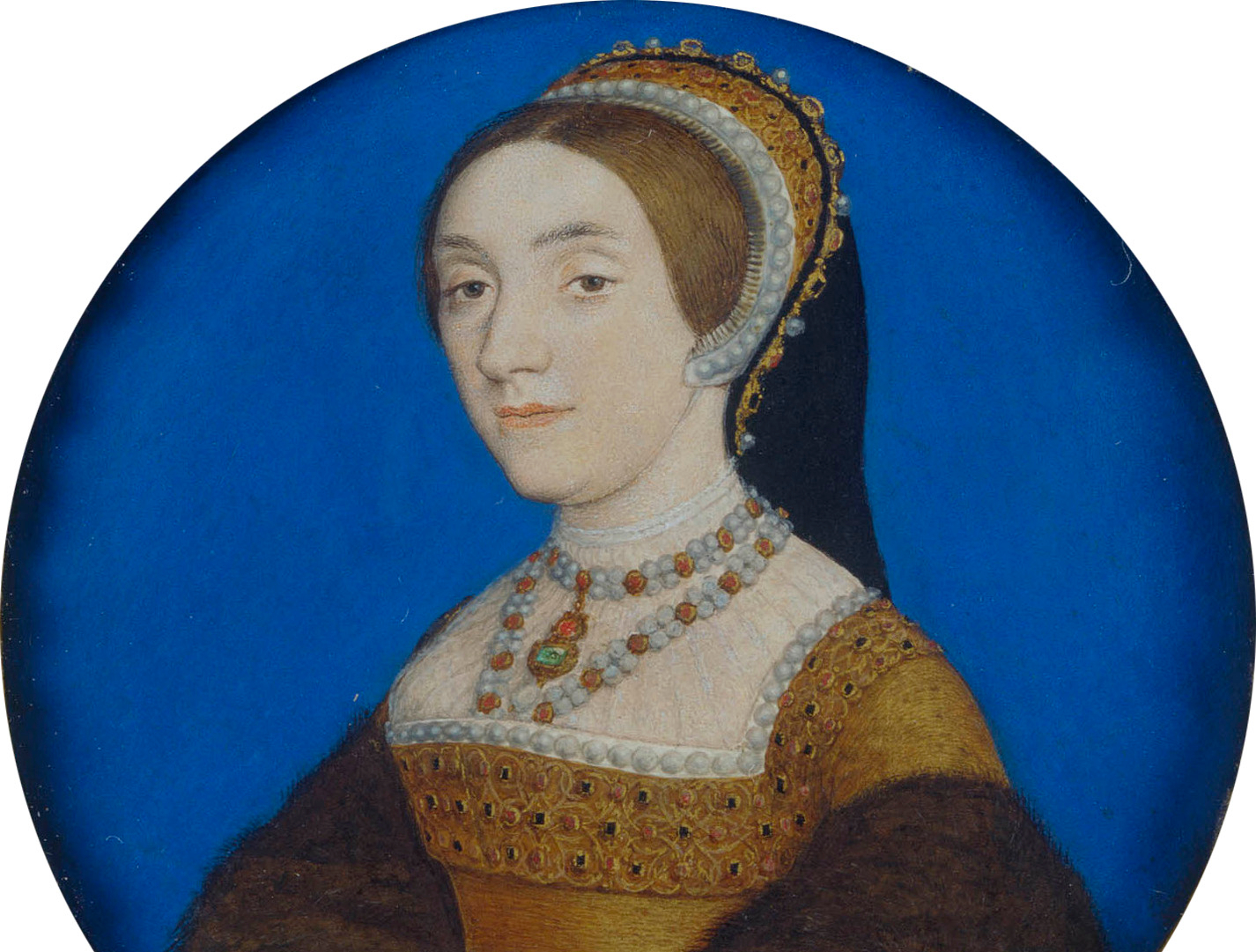 Catherine Howard Facts